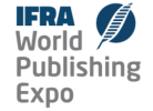 WAN/IFRA Publishing Expo 2019