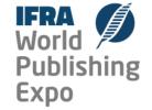 WAN/IFRA Publishing Expo 2019