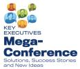 Mega-Conference