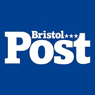 The Bristol Post