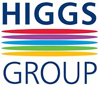 Higgs Group (Henley Standard)