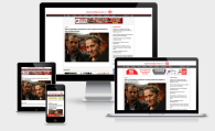 The Meriden Record-Journal and The Westerly Sun go live on GN4 and GNWeb multi channel editorial content management system