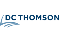 DC Tomson Media, Dundee, Scotland