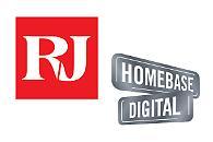 RJ Media Group, publishers of the Meriden Record-Journal, based in Meriden, Connecticut