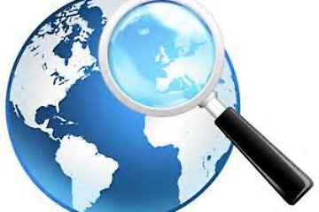 Find it when you need it