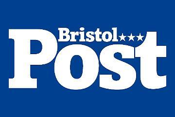 The Bristol Post