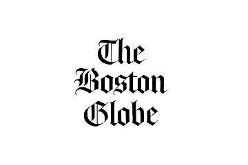 The Boston Globe, Massachusetts, USA