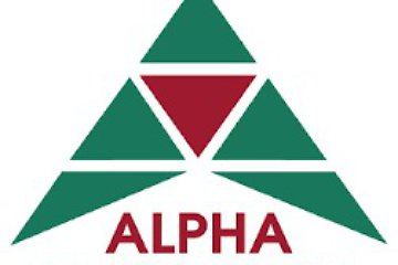 Alpha Newspaper Group – Northern Ireland