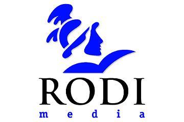 Rodi Media, The Netherlands