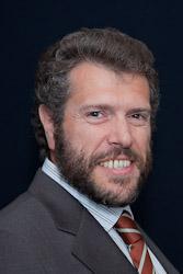 Franz Rossi