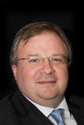 John Skarin