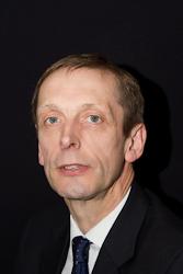 Peter Meek